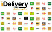 iDelivery photo