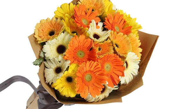 GiftFlowers.com.hk photo 3