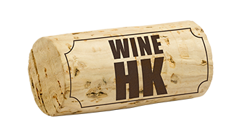 Wine HK Logo