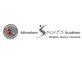 Adventure Sports Academy (ASA) logo