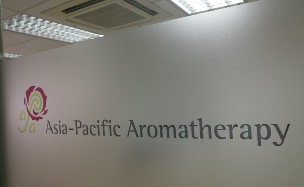 Asia-Pacific Aromatherapy photo 4