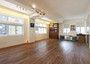 Studio rental by Shakti Healing Circle