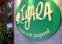 Make a booking online by Iyara day spa