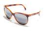 Foldable Sunglasses by Sunpocket, Stockholm by Shop des Createurs