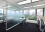 Serviced Office with branded furniture, all inclusive rate by Sky Business Centre