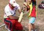 Conduit Road Cricket class (Sunday) by Imran Cricket Academy