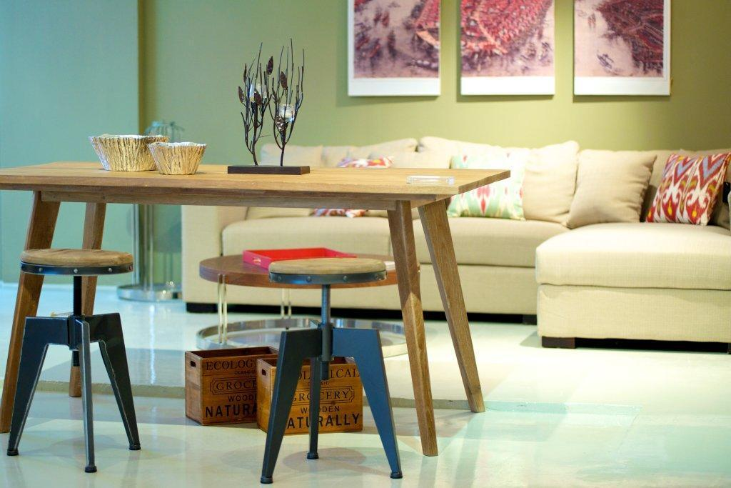 Furniture Rental by Home Essentials HK Limited. Home Essentials HK Limited in Central Hong Kong   Localiiz