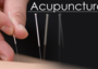 Chinese Herbal Medicine & Acupuncture by Vitality Center