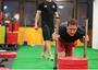 i-Train Myself/Online Training by Coastal Fitness