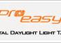 Pro easy digital Daylight light table by Nexor Digital Photography