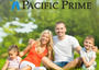 Group Plans by Pacific Prime