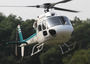 Helicopter Flight Tours by Helicopters Hong Kong
