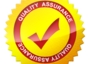 QA Assistant by SillyCube Technology Ltd