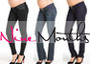 Mama J by J Brand by Nine Months Maternity Boutique