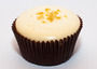 Tangy Lemon by Kisses Cupcakes