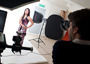 Studio Lighting Course by F8 Photography