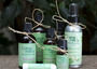 Ling Yee's Aromatherapy collection for Health, Beauty & Well Bein by Ling Yee's Aromatherapy