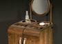 Starbay Walnut Furniture  by Shambala Furniture Warehouse