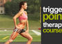 Trigger Point Performance Certification by Optimum Performance Studio