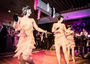 Professional Dancers for Events by Chunky Onion Corporate Entertainment