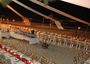 Private Venues by Shamrock Catering Group