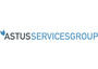 China Consulting by Astus Services Group