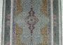 100%silk qum persian carpet by ORIENTAL RUGS ( Persian Carpet Retailer )