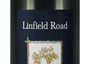 Linfield Road The Stubborn Patriarch Shiraz 2010 by Simply Wine
