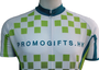 Our TEAMWEAR website has been launched by PromogiftsHK