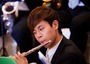 Jaffe Ng - Flute Instructor by Centre Stage