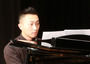 Kenneth Lau - Piano & Theory Instructor by Centre Stage