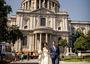 Destination Wedding Planning by Chantilly Weddings & Events