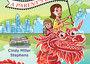 Hong Kong for Kids by Blacksmith Books
