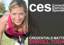 NASM Corrective Exercise Specialist NASM-CES by Optimum Performance Studio