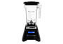 Blendtec High-performance Blenders by i-Detox International Limited