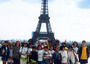 DESTINATION FRANCE: ADVENTURE AND CULTURE IN FRANCE! by Hong Kong Institute of Languages