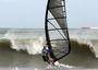 Watersport Lessons / Gear Rental by Palm Beach