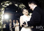 Wedding Day Photography by Lui's Gallery