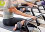 Balanced Body Pilates Equipment by Oasis Fitness Engineering Co. Ltd