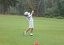 Junior Individual Lesson by Juzgolf Academy