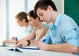 Courses for intermediate and advanced learners by Russian Language Center