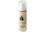 Firming Eye & Neck Serum by Organic Care HK