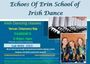 New Irish Dancing Classes in DB Discovery Bay!  by Echoes Of Erin School of Irish Dancing