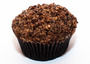 Ferrero Rocher by Kisses Cupcakes