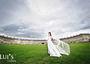 Overseas Pre-wedding Photography by Lui's Gallery