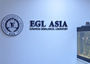 FREE one hour intro meeting on Tuesday 22 October at 7:30pm by European Gemological Laboratory Asia