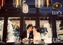 Local Pre-wedding Photography by Lui's Gallery