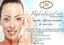 HYDRAFACIAL by Beaute Par Zai