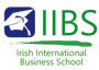 Certificate in  Business Studies - FETAC Level 5 by IIHCS