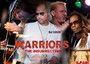 Warriors by Pro Files